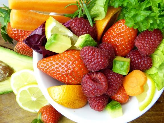 fruit-2109043_960_720.jpg